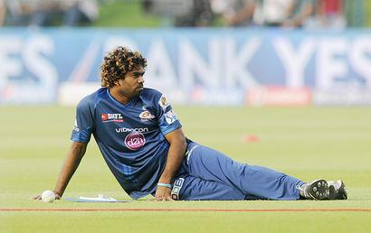 Why teams need to manage workload of bowlers in IPL