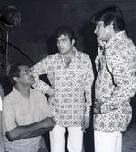 Remembering Rajesh Khanna, Bollywood's first superstar, on his 74th birth anniversary