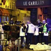 Islam's name misused for killing innocents: Jamiat Ulama-i-Hind condemns Paris attacks