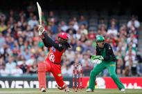 Islamabad United vs Lahore Qalandars, Pakistan Super League (PSL) 2016: Where to watch live, preview, prediction and team news