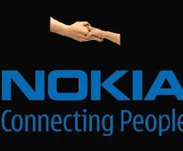 Nokia CEO Rajeev Suri adduces reasons for poor result