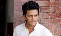 Every film need not convey a message: Riteish Deshmukh