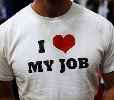 Where are the jobs, Mr Modi, asks Chidambaram