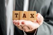 Cut Corporate tax to 25%, hike exemption limit to Rs 5 Lakh: Assocham