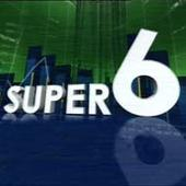 Check Out: Super Six stocks for May 15