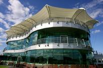Silverstone Management Team Update