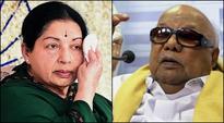 Karunanidhi hits back at Jayalalitha over Katchatheevu island ceding issue
