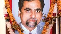 Judge Loya died naturally, no need for an inquiry: Supreme Court