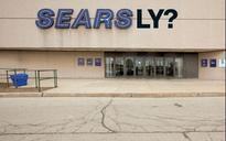 Sears May Sell Its Best-Known Brands