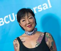 2016 Was the Year of Asian Americans Fighting Back in Hollywood