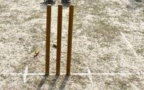 Ranji Trophy, Day 4 wrap: Mumbai thrash Railways by 10 wickets