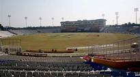PCA has been pursuing cricketing reforms seriously, says GS Walia