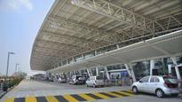 Dense fog hits flight operations at Chennai airport