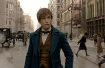 'Fantastic Beasts And Where To Find Them's Gellert Grindelwald Explained