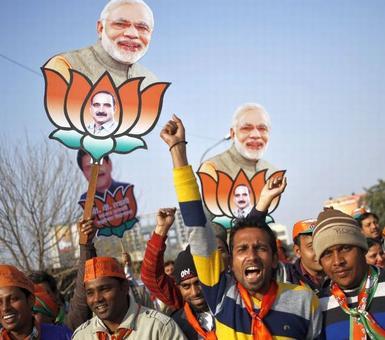 Himachal polls in December?