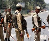 Series of blasts in Assam; No casualties
