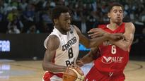 Andrew Wiggins won't play for Canada in Olympic Qualifying Tournament