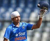 Himanshu Rana appointed U-19 skipper for four-day matches, Prithvi Shaw to lead in One-dayers vs England