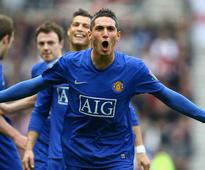 Former Manchester United wonderkid signs for...