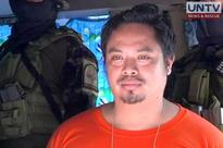 Committee of Justice to push Jaybee Sebastian to testify in Bilibid illegal drugs trade probe