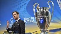 Champions League round of 16 draw: Chelsea play Barcelona, PSG to take on Real Madrid