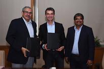 SAP enhances collaboration with IIT- Bombay