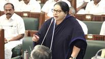 CM Jayalalithaa turns the Katchatheevu tables on Karunanidhi