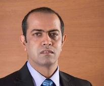 Bharti AXA Life Insurance appoints Vikas Seth as Chief Executive Officer