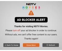 Dangal Song Gilehriyaan: Aamir Khan's Losing His Haanikaarak Control