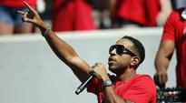 Ludacris's incredible rider demands on top of $65,000 fee for 15-minute performance revealed
