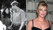 Dramatic claims about Monica Lewinsky's affair surface