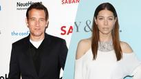 Cannes: Clive Owen, Jessica Biel Starring in Drama Invisible