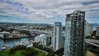 B.C. gov't to spend $500M toward affordable rental housing