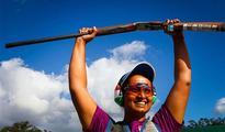 CWG: Shooter Shreyasi wins gold in women's Double Trap
