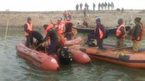 Bihar boat tragedy: 24 bodies recovered so far, 3 NDRF teams on spot