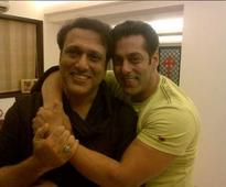 This actor doesn't expect much from once-upon-a-time friend Salman Khan?