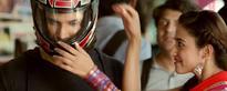 Sushant Singh Rajput-Disha Patani share a sweet love story in 'Kaun Tujhe'