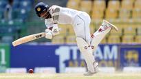 Sri Lanka v/s India: Ailing Sri Lanka captain Dinesh Chandimal to miss Galle Test