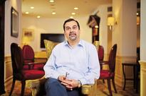 Sanjiv Puri to be named ITC CEO, chairman's post may be split