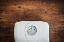 Why Is It So Difficult to Maintain Weight Loss?