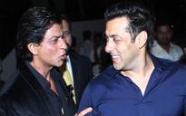 Did you know? Shah Rukh Khan wanted Salman Khan to do Kal Ho Naa Ho