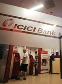 ICICI Bank shows 25% slide in Q1 net profit as provisions surge