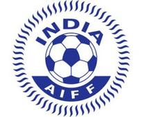 AIFF nominated for the 2016 AFC Member Association Developing Award