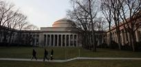 Inside An MIT Incubator: What It's Really Like To Learn Entrepreneurship At MIT