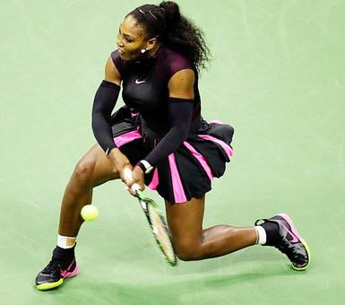 Day 6: What to expect at US Open