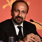My absence is out of respect for people of my country: Iran's Asghar Farhadi on Oscar win
