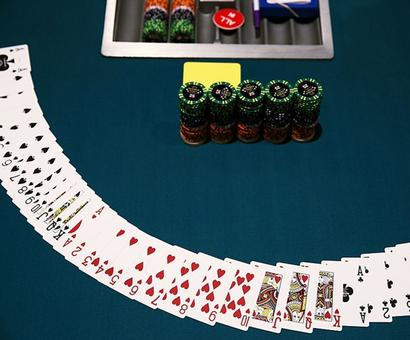 Is India ready for a Poker Sports League?
