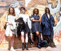 'The Craft' Producer Reveals Upcoming Remake Is Actually More Of An Update