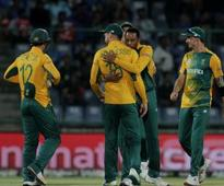 World T20: Amla steers South Africa to an easy win over hapless Sri Lanka
