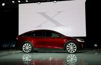 Consumer Reports On Elon Musk's Tesla Model X: One Of The Least Reliable Car Brands In Market; Read The Full Story
